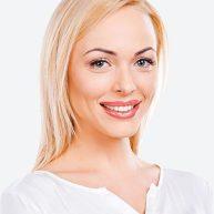 Lara Simpson
