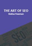 by Melisa freeman