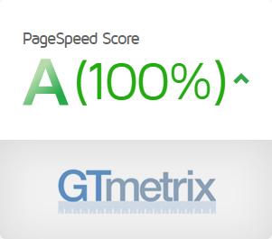 Speed - deep theme
