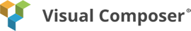 deep theme - plugins
