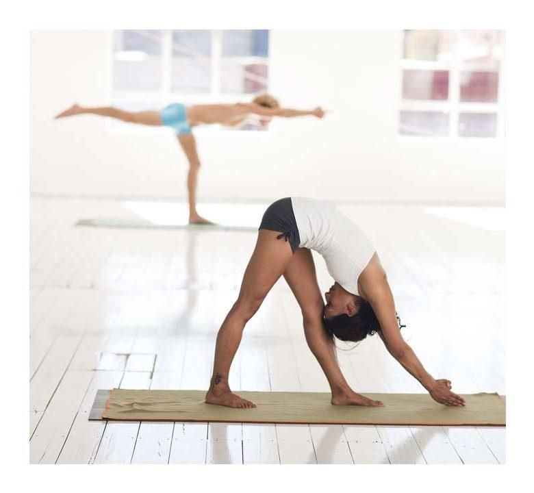 deep-yoga_home_v3
